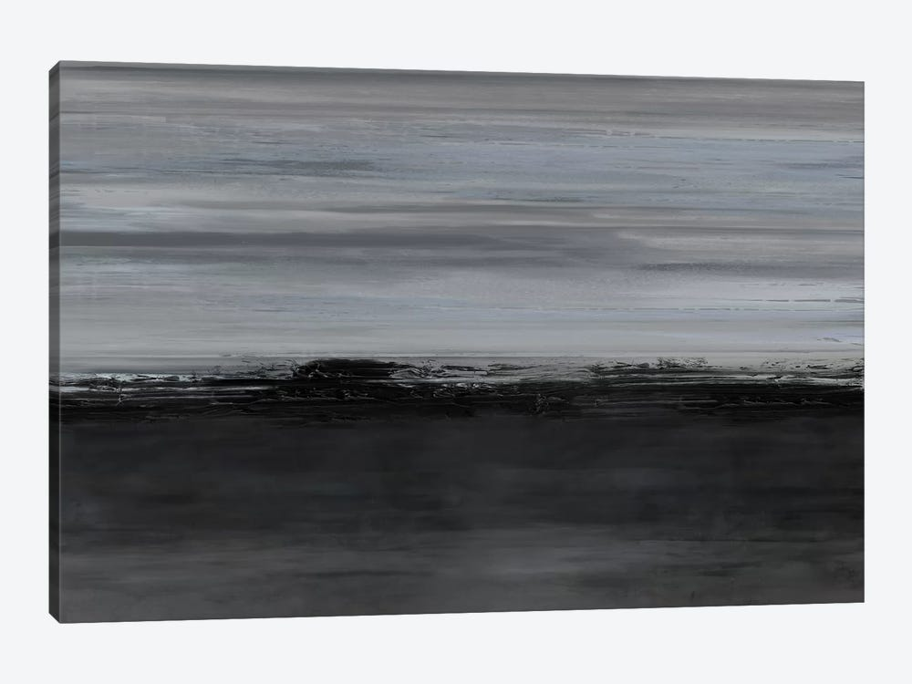 Night by Night by Rachel Springer 1-piece Art Print