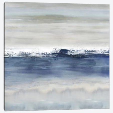 Nuanced Canvas Print #SPR22} by Rachel Springer Canvas Artwork