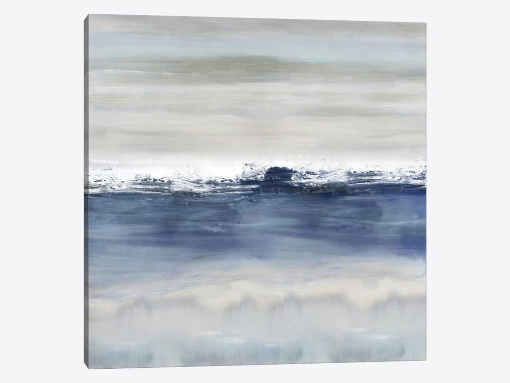 Nuanced by Rachel Springer 1-piece Canvas Art