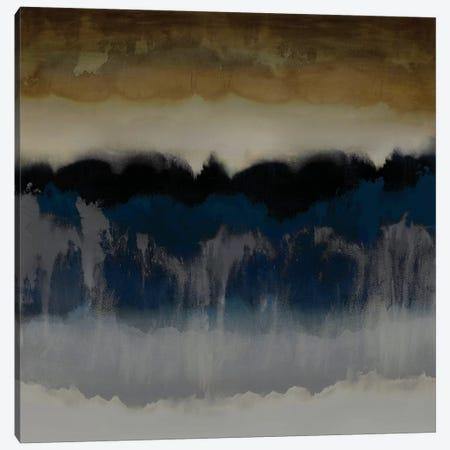 Organic I Canvas Print #SPR23} by Rachel Springer Canvas Art