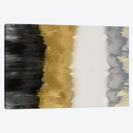 Resonate Canvas Print #SPR25} by Rachel Springer Canvas Print