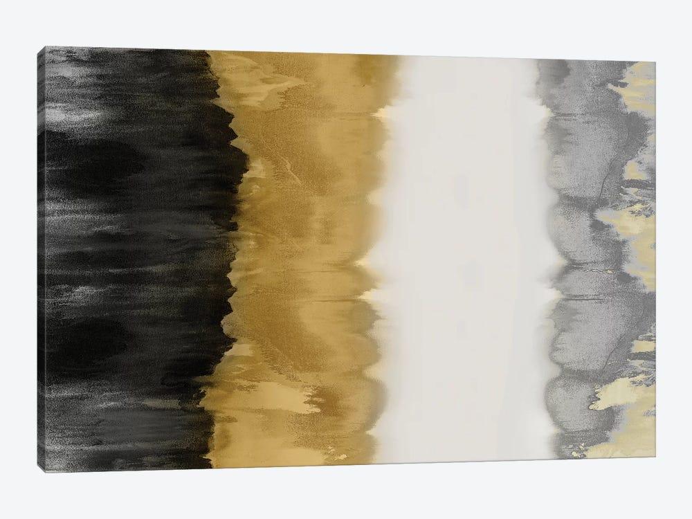 Resonate by Rachel Springer 1-piece Canvas Art Print