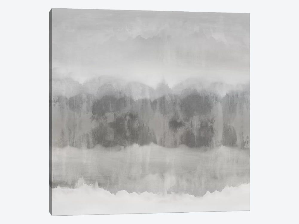 Subtle Movement II by Rachel Springer 1-piece Canvas Wall Art