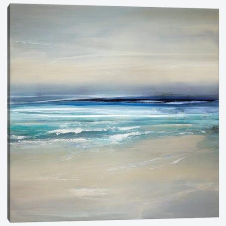 Sway I Canvas Print #SPR32} by Rachel Springer Canvas Print
