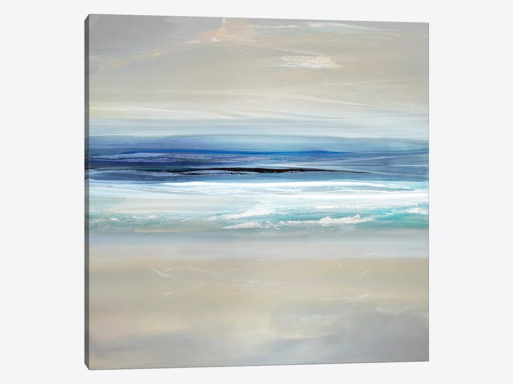 Sway II by Rachel Springer 1-piece Canvas Wall Art