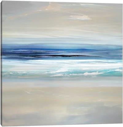 Sway II Canvas Art Print