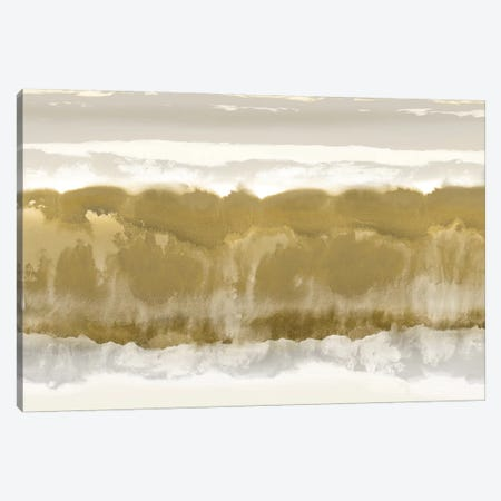 Undertone Canvas Print #SPR38} by Rachel Springer Canvas Art Print