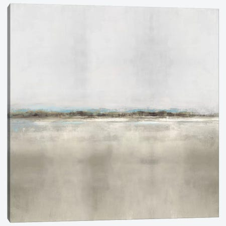 Whisper II Canvas Print #SPR41} by Rachel Springer Canvas Art