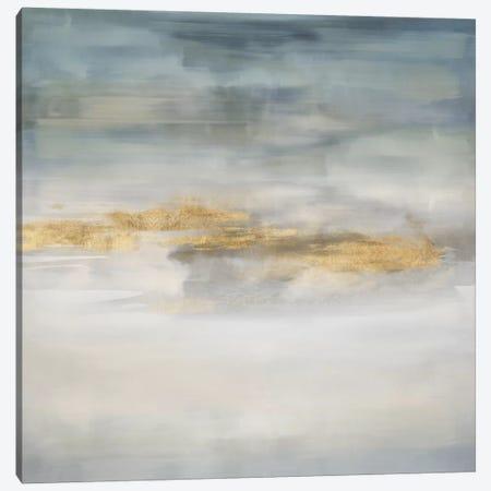 Ethereal III Canvas Print #SPR51} by Rachel Springer Art Print