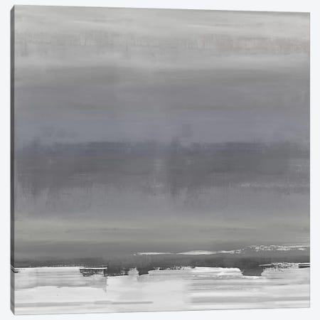 Highlight Midnight II Canvas Print #SPR56} by Rachel Springer Canvas Wall Art