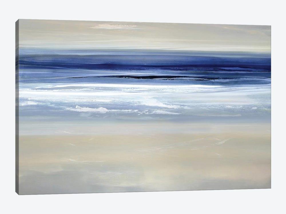 Buoyant I by Rachel Springer 1-piece Canvas Wall Art
