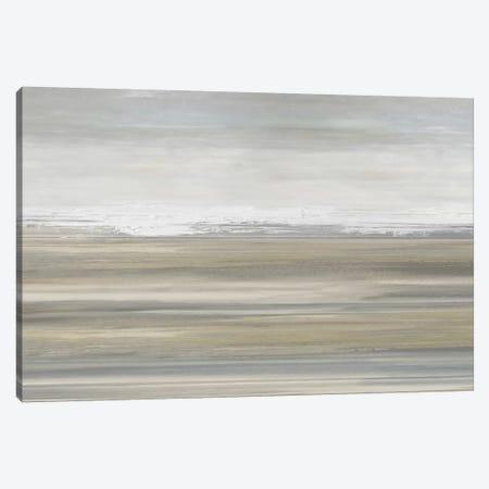 New Day Canvas Print #SPR71} by Rachel Springer Art Print
