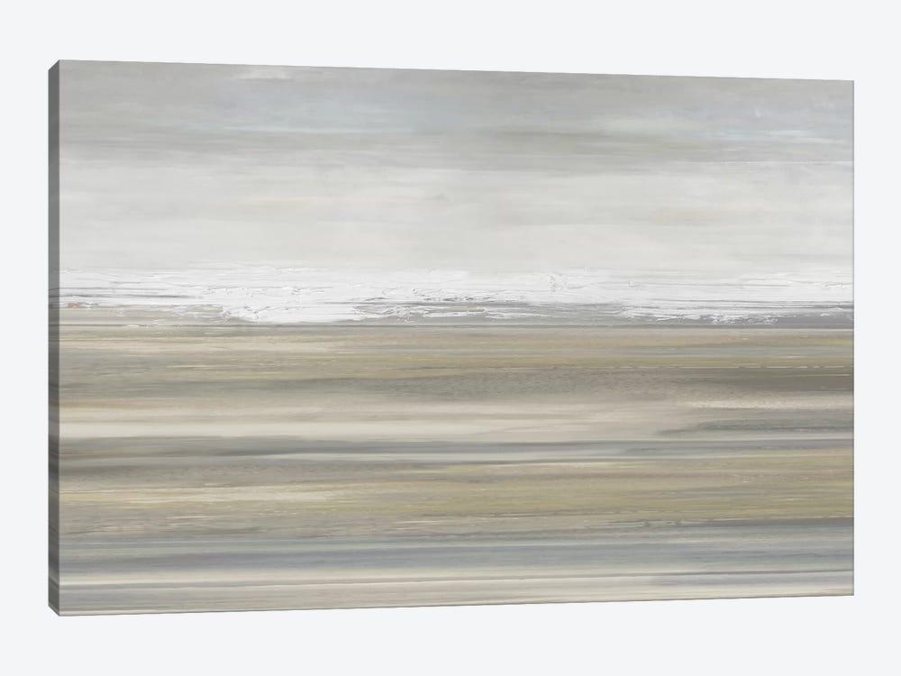 New Day by Rachel Springer 1-piece Canvas Art