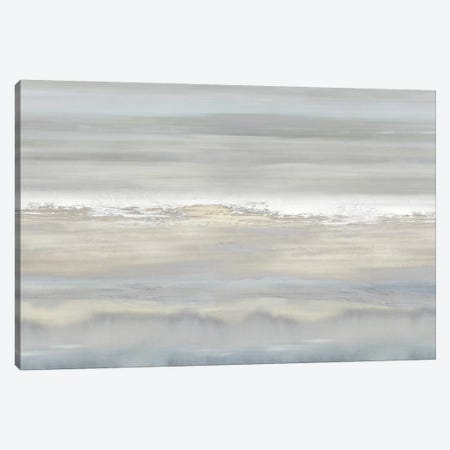 Arise Canvas Print #SPR74} by Rachel Springer Canvas Artwork