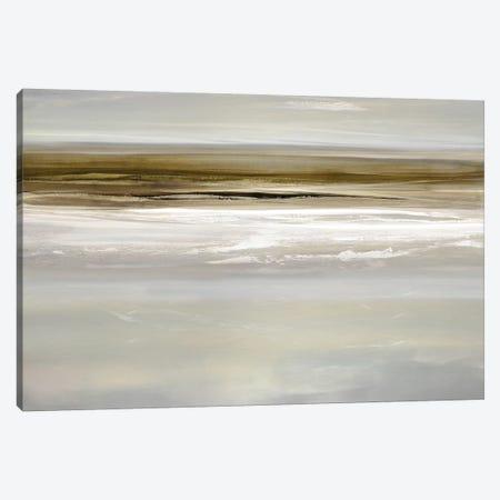 Buoyant II Canvas Print #SPR7} by Rachel Springer Canvas Art
