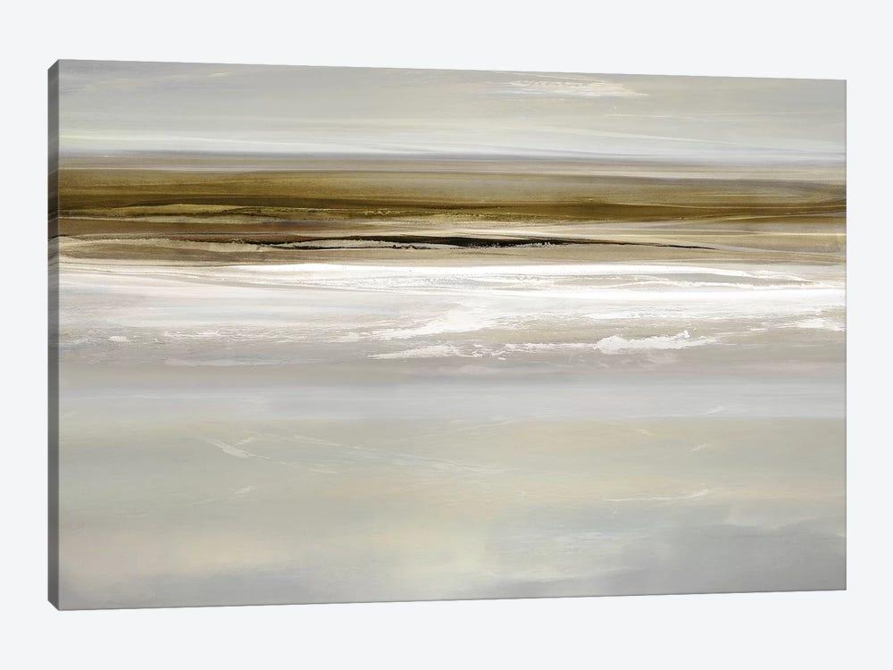 Buoyant II by Rachel Springer 1-piece Art Print