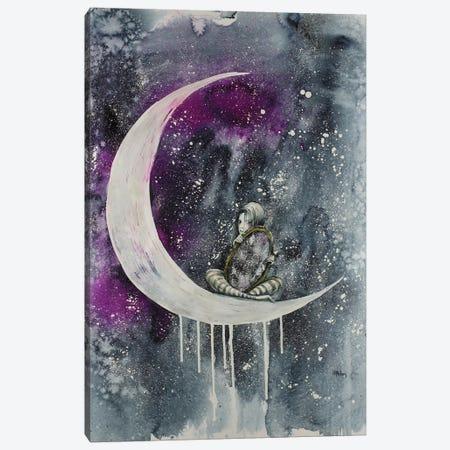 Within Canvas Print #SRI72} by Sara Riches Canvas Print