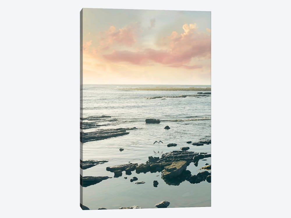 Rocklands by Sisi & Seb 1-piece Canvas Print