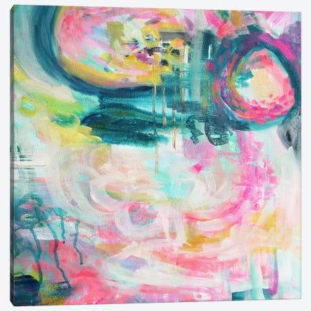 Whipped Canvas Print #STC160} by Stephanie Corfee Canvas Art Print