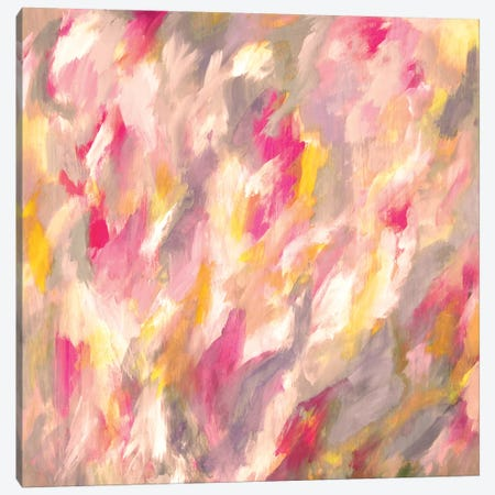 Anastasia Canvas Print #STC2} by Stephanie Corfee Canvas Art Print