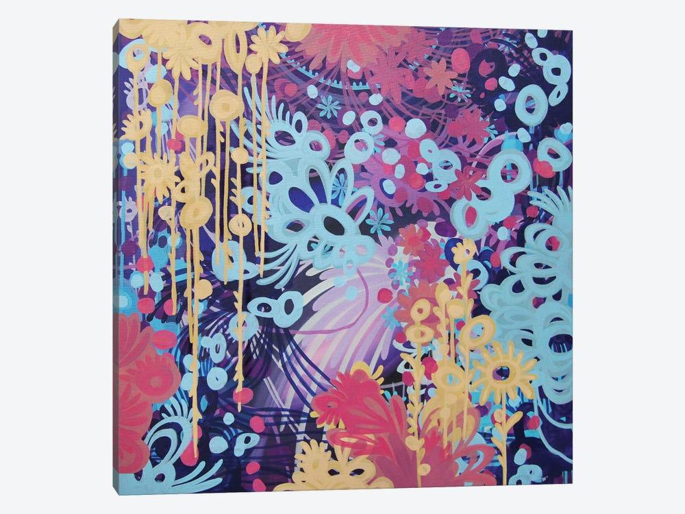 Lilo by Stephanie Corfee 1-piece Canvas Print