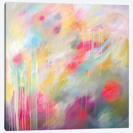 Lost And Found Canvas Print #STC43} by Stephanie Corfee Canvas Art