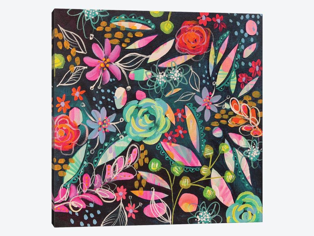 Twilight by Stephanie Corfee 1-piece Canvas Wall Art