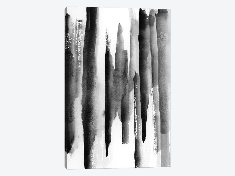 Band W II by Stella & Jack Studio 1-piece Canvas Art Print