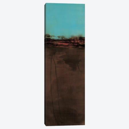 For Scene IV Canvas Print #STK14} by Sarah Stockstill Canvas Wall Art