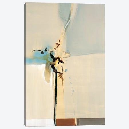Light Fast I Canvas Print #STK19} by Sarah Stockstill Canvas Print