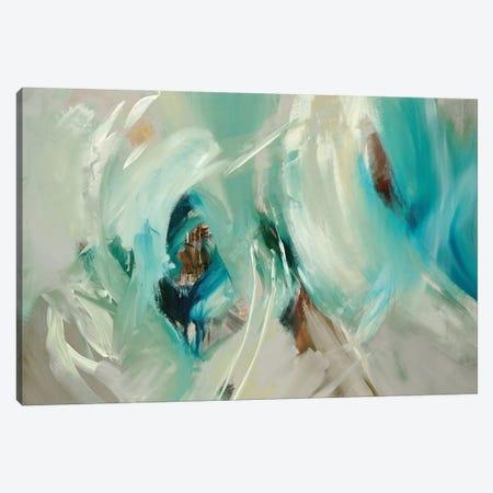Bella Canvas Print #STK1} by Sarah Stockstill Canvas Print
