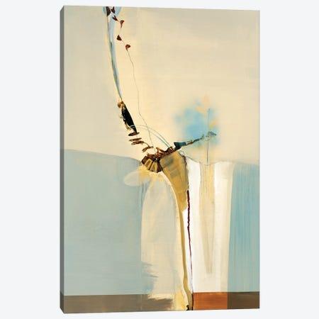 Light Fast II Canvas Print #STK20} by Sarah Stockstill Canvas Art