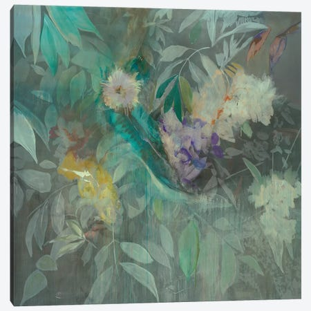 Providence Canvas Print #STK22} by Sarah Stockstill Canvas Artwork