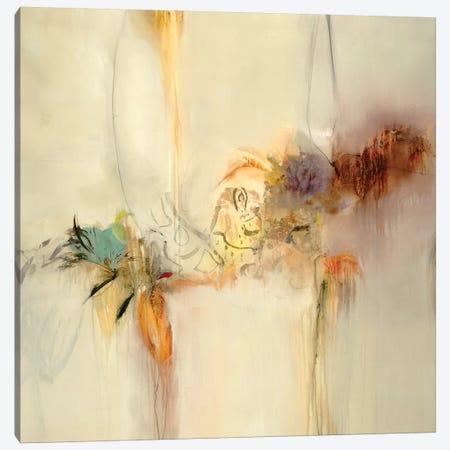 Sonata I Canvas Print #STK26} by Sarah Stockstill Canvas Art Print