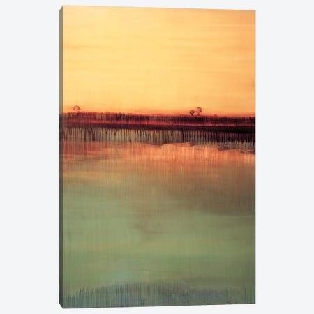 Straight Into Transcendence Canvas Print #STK29} by Sarah Stockstill Canvas Wall Art
