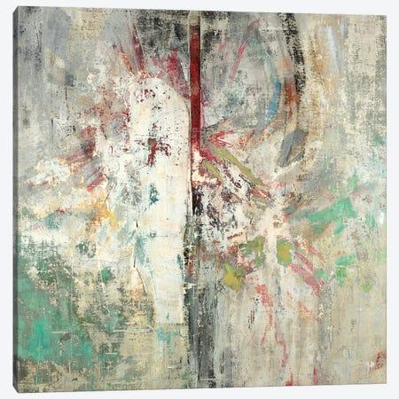 Ebb Flow Canvas Print #STK39} by Sarah Stockstill Canvas Print