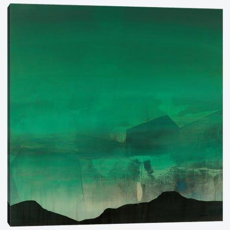 Marfa I Canvas Print #STK47} by Sarah Stockstill Canvas Print