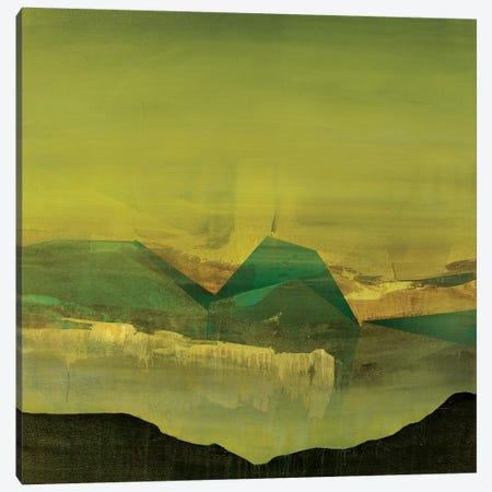Marfa II Canvas Print #STK48} by Sarah Stockstill Canvas Art