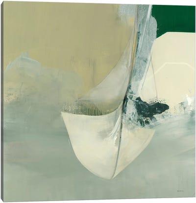 Via Dolce I Canvas Art Print