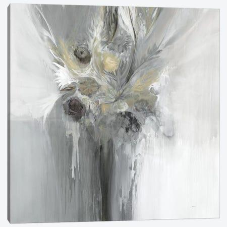 Estes V1 Canvas Print #STK56} by Sarah Stockstill Canvas Art