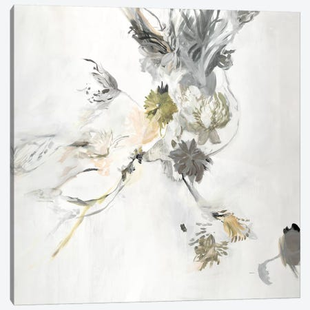 Nature Spirit V5 Canvas Print #STK57} by Sarah Stockstill Canvas Art
