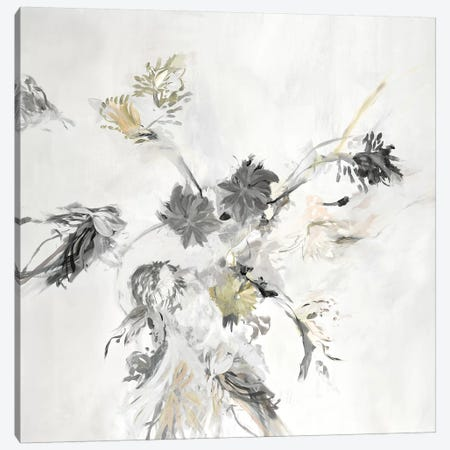 Nature Spirit V6 Canvas Print #STK58} by Sarah Stockstill Art Print