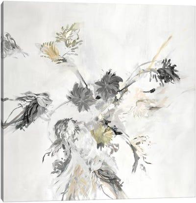Nature Spirit V6 Canvas Art Print