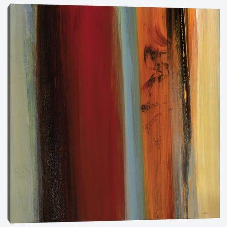 District I Canvas Print #STK5} by Sarah Stockstill Canvas Art