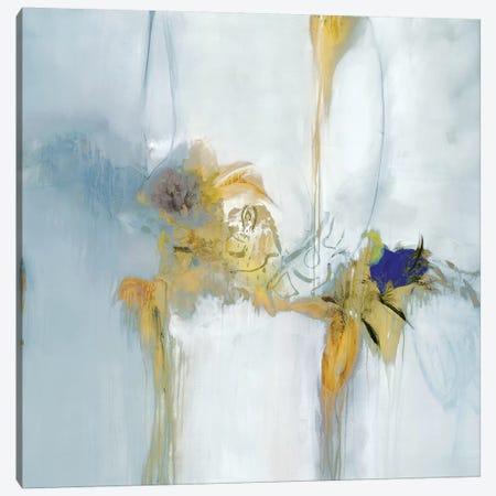 Sonata I V3 Canvas Print #STK60} by Sarah Stockstill Canvas Art
