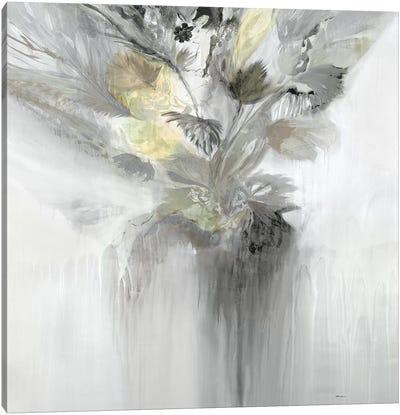 Super Bloom V1 Canvas Art Print