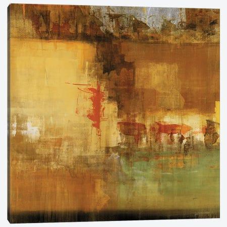 Echo I Canvas Print #STK7} by Sarah Stockstill Canvas Art