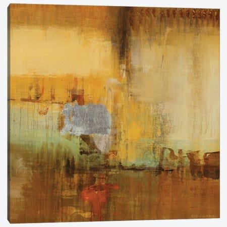 Echo II Canvas Print #STK8} by Sarah Stockstill Canvas Art Print