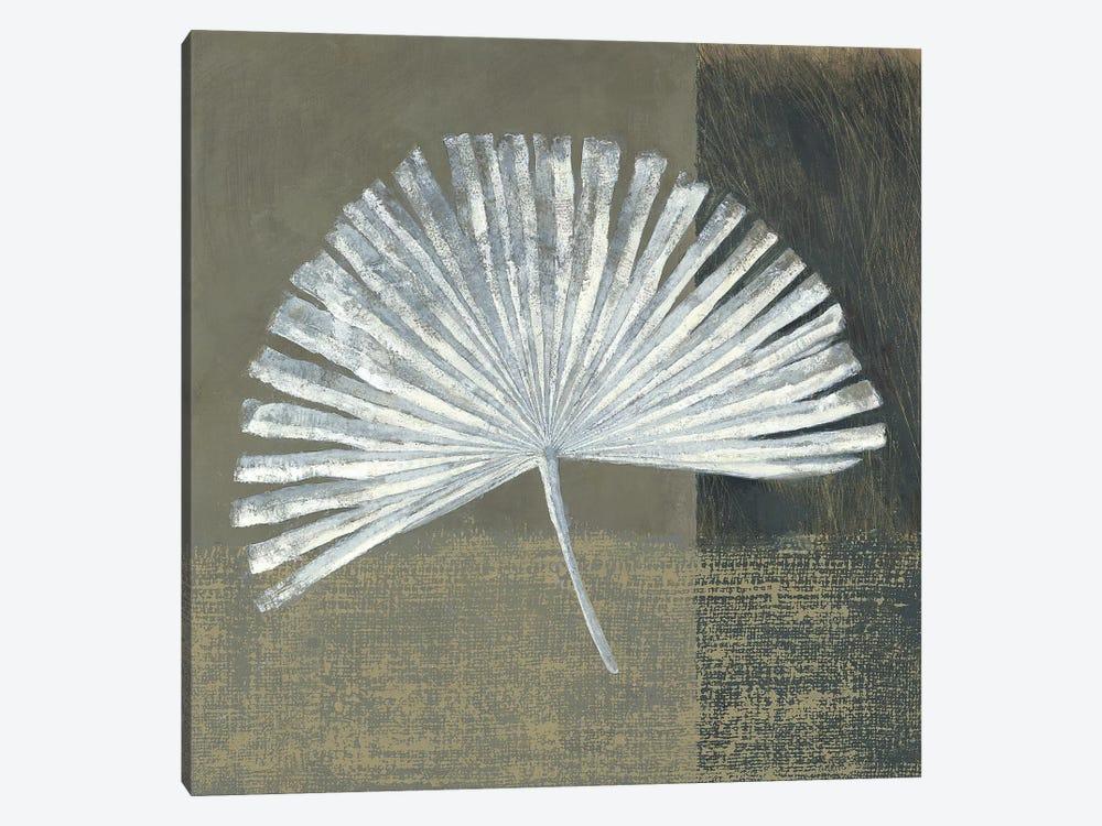 Palmetto by Steve Peterson 1-piece Canvas Art Print