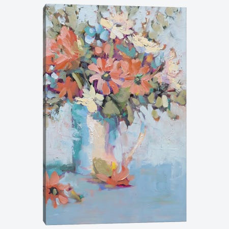Special Occasion Canvas Print #STT70} by Jennifer Stottle Taylor Canvas Art
